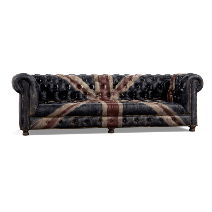 Excellent Chesterfield Sofa Collection Timothy Oulton Beutiful Home Inspiration Cosmmahrainfo
