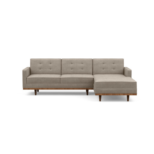 Irving Sofa Chaise