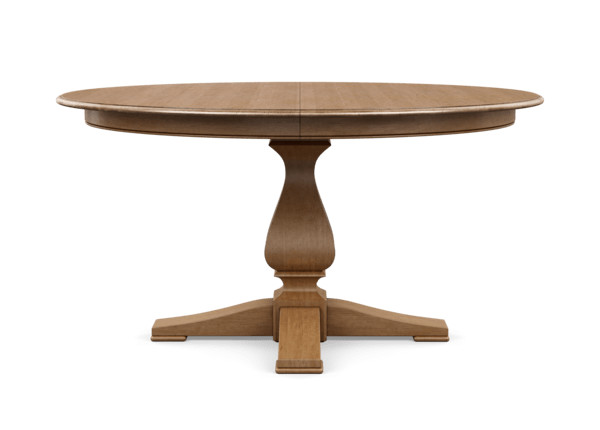 Cameron Round Dining Table Dining Tables Ethan Allen