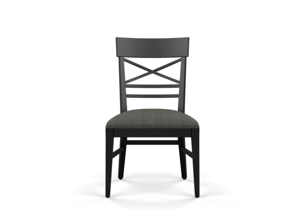 Blake Side Chair Side Chairs Ethan Allen