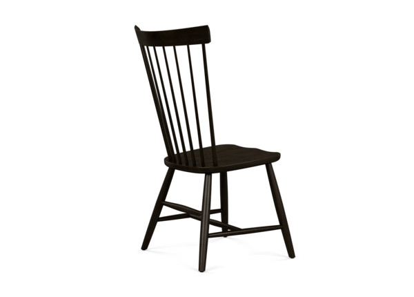 About A Chair 12 Side Chair.Berkshire Side Chair Side Chairs Ethan Allen