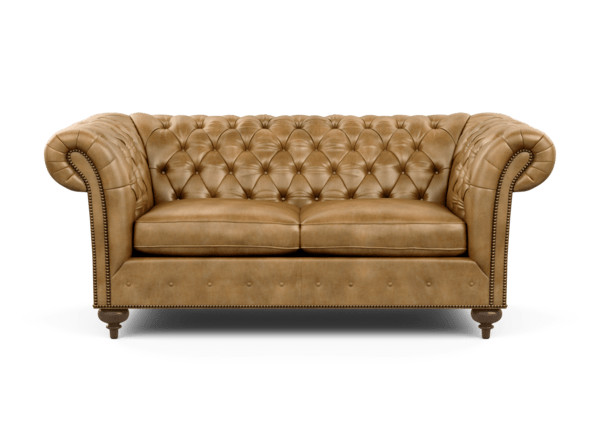 Frame 1 Of Mansfield Sofa