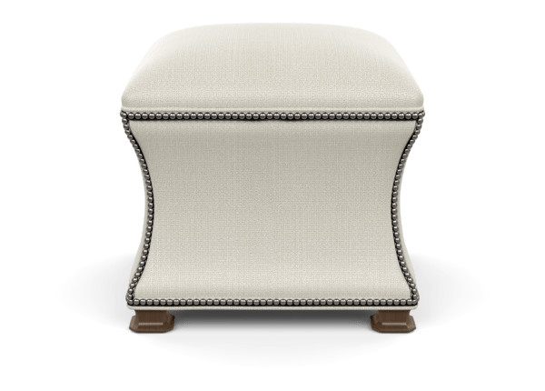 Phenomenal Corbin Ottoman Ottomans Benches Ethan Allen Caraccident5 Cool Chair Designs And Ideas Caraccident5Info