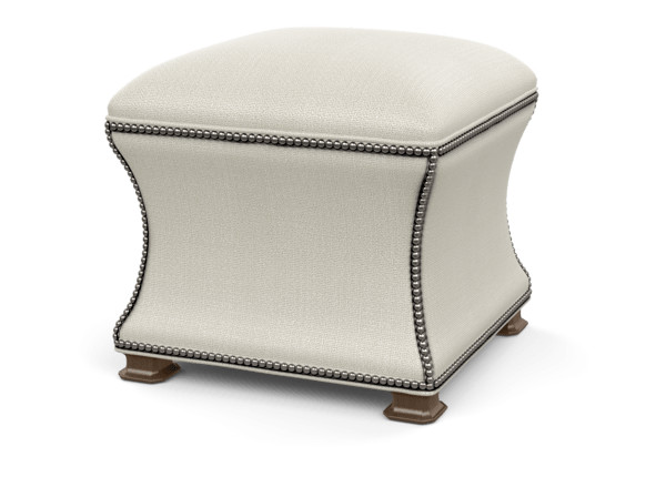 Prime Corbin Ottoman Ottomans Benches Ethan Allen Caraccident5 Cool Chair Designs And Ideas Caraccident5Info