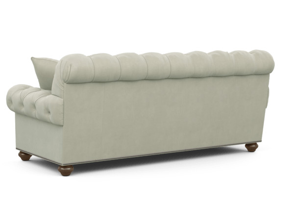 Ideas About Leather Ottoman Nfm Theovencleaningnetwork