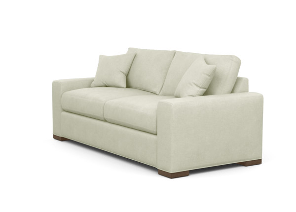 Tremendous Conway Sofa Sofas Loveseats Ethan Allen Theyellowbook Wood Chair Design Ideas Theyellowbookinfo
