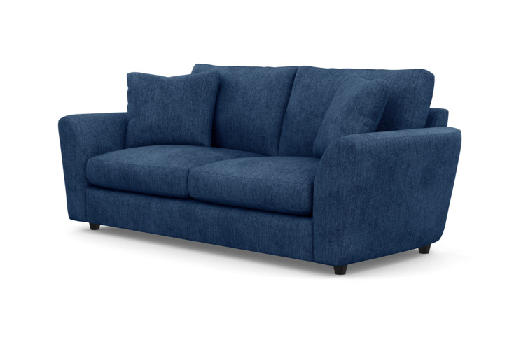 Frame 29 Of Snooze Sofa 4 Seat
