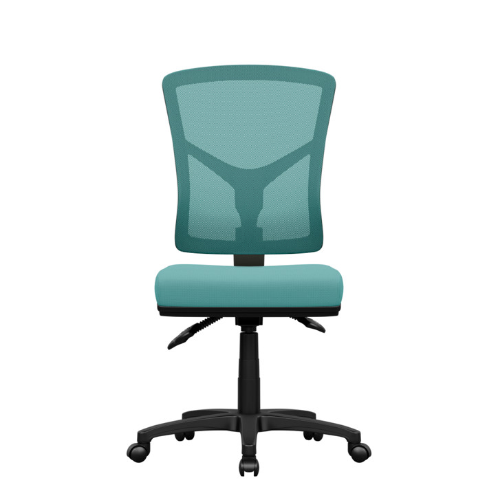 Design Your Own Ergonomic Office Chairs And Desks Officeworks