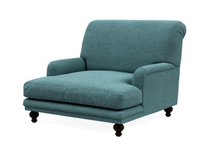 Daybed Kolton Pool Turquoise