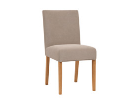 Dining Chair Urban Morada Stone