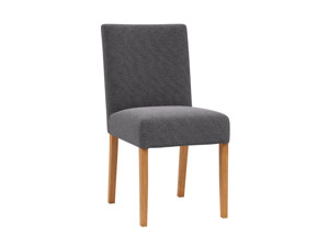 Dining Chair Urban Dark Grey