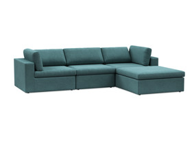 Modular Couch Gios Pool