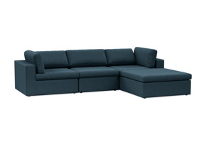 Modular Couch Gios Urban Shore