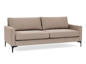 3 Seater Couch Urban Morada Stone