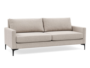 3 Seater Couch Urban Plaster