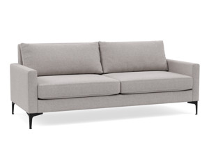 3 Seater Couch Urban Cement