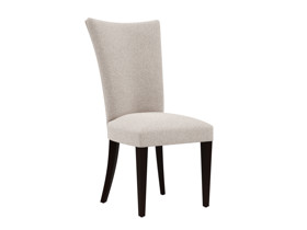 Dining Chair Tokyo Plaster