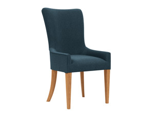 Carver Dining Chair Palermo Urban Shore