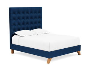 Platform Bed Orion Eclipse