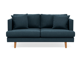 2 Seater Couch Orson Urban Shore