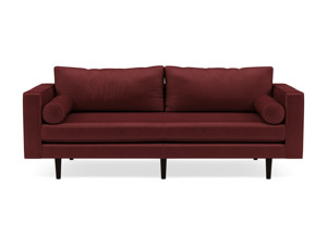 3 Seater Couch Volu Port