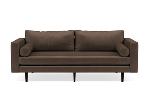 3 Seater Couch Volu Lunar