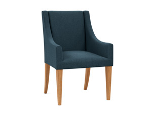Carver Dining Chair Anne Urban Shore