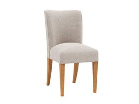 Dining Chair Phat Plaster