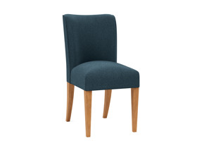 Dining Chair Phat Urban Shore